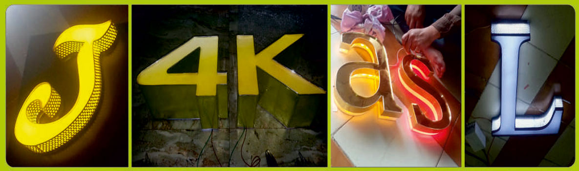 directional signage company in gurgaon