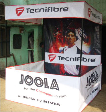 best Standee manufacturers in gurgaon