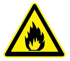 safety signage manufacturers in gurgaon