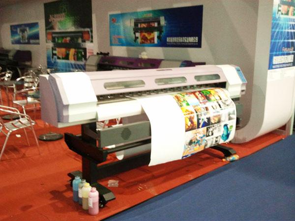 Digital Printing Services In Gurgaon Delhi Flex Printing