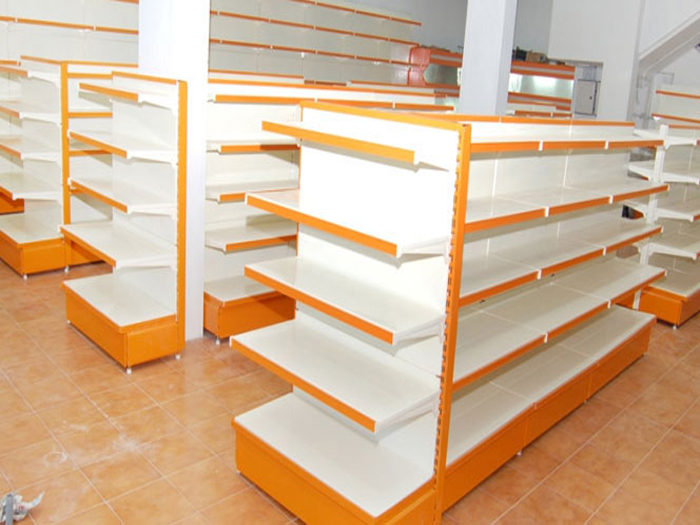 best store fixtures in gurgaon