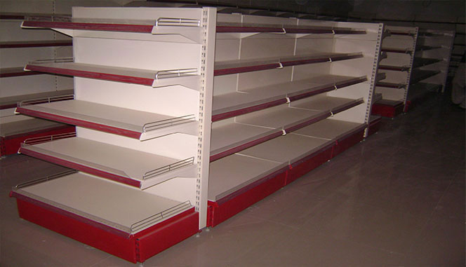 racks manufacturers in gurgaon